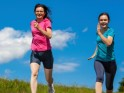 Fitness Gadgets: 20 Reasons to Buy a Pedometer : Raise curiosity