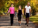 Fitness Gadgets: 20 Reasons to Buy a Pedometer : Motivate