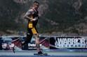 2013 Warrior Games