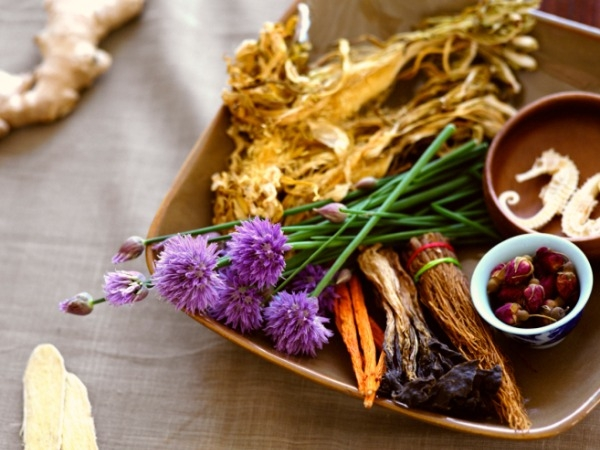 Ayurvedic Home Remedies: Home Remedies to treat Diabetes, Heart Ailments : Do at home Panchkarma