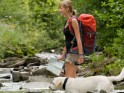 Cardio Exercises for Weight Loss: Hiking