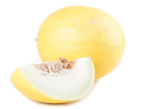 Summer Care: Cooling Foods : Indian Summers : Melons