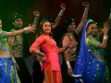 Celebrities Who Practise Yoga : Rani Mukherjee