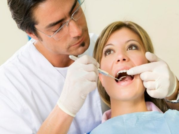 Dental care: 20 Tips for White Teeth : Teeth whitening treatments