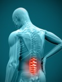 Back Pain: 20 Yoga Poses for Back Ache: Back pain causes