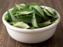 Home Remedy for Hair Problem # 9: Curry leaves cure
