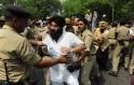 Delhi Protests