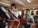 Cardio Exercises for Weight Loss: What is cardio?