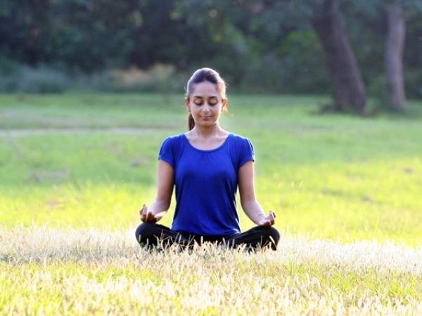 Surya Namaskar: beginner to Sun Salutation