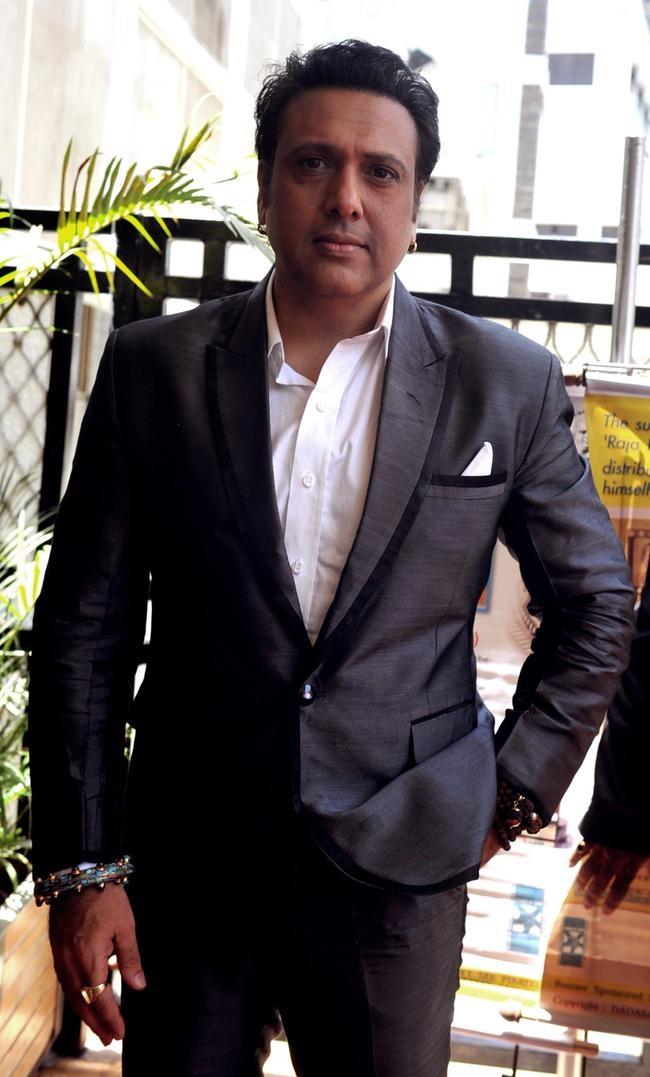 Bollywood at Dadasaheb Phalke awards