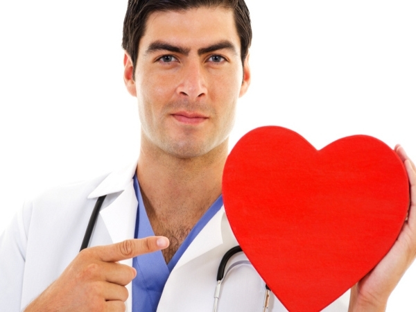 Ayurevedic Home Remedies: Home Remedies to treat Diabetes, Heart Ailments : What is Heart Disease?