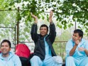 IPL: Fitness Tips for the IPL Season : exercise