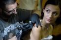 14th International Tattoo Expo Roma