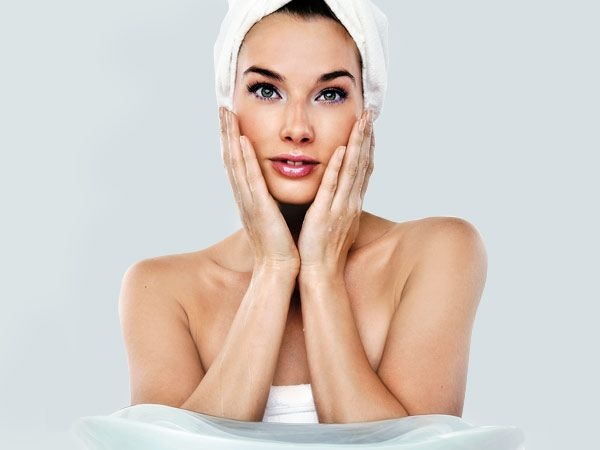 Skin Care: Home Remedies for Acne: ayurveda
