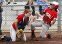 Softball Babes in America