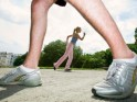Cardio Exercises for Weight Loss:Jogging