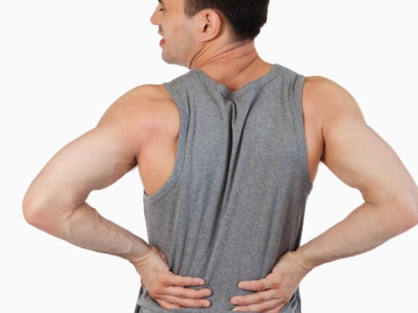 Back Pain: 20 Yoga Poses for Back Ache: Yoga for Back Ache: remedies for back ache