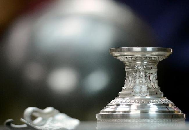 Making of the French Open Trophy