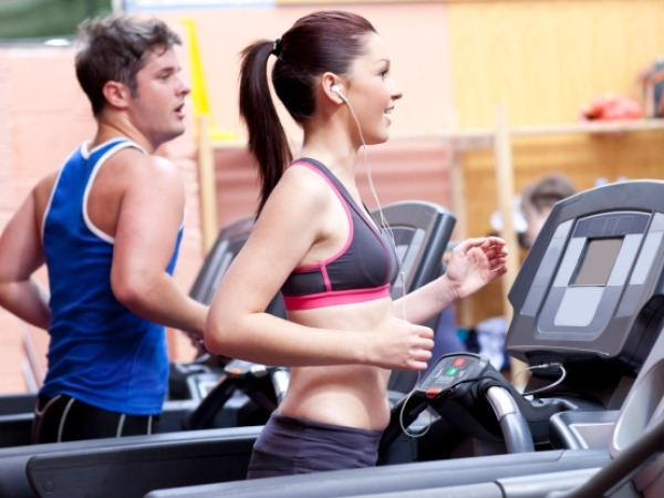 20 Best Cardio Exercises for Weight Loss | Diet & Fitness ...