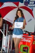 MotoGp of Spain