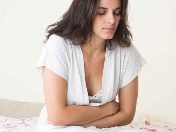 PID: What is Pelvic Inflammatory Disease? : Major types of Sexually Transmitted Disease ( STD) resulting in pelvic inflammatory disease