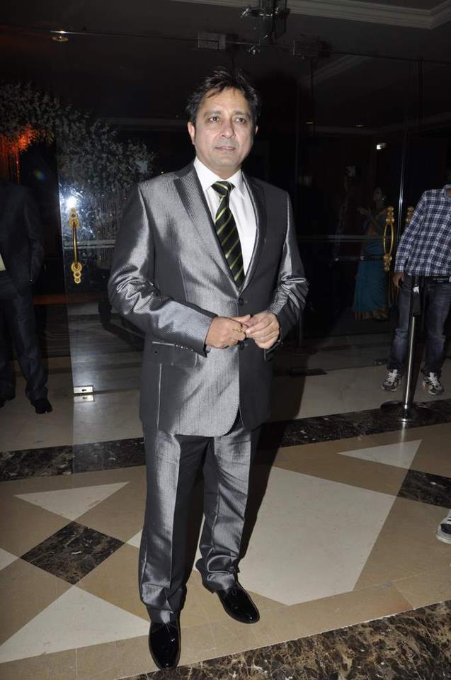 Sukhwinder Singh
