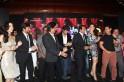 Sunny Deol, Shah Rukh Khan, Dharmendra, Aamir Khan
