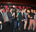 Sunny Deol, Shah Rukh Khan, Dharmendra, Aamir Khan A