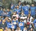 Shah Rukh Khan Masks