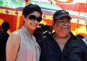 Meera Chopra, Satish Kaushik