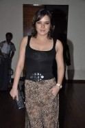 Aashiqui 2 Success Party