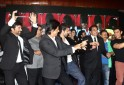 Sunny Deol, Shah Rukh Khan, Hrthik Roshan, Dharmendra, Aamir Khan