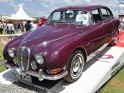 Africa Concours d'Elegance