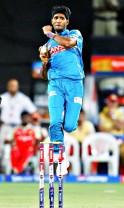 Ashok Dinda (Pune Warriors)