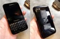 Blackberry R10