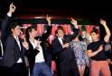 Shah Rukh Khan, hrithik Roshan, Dharmendra, Aamir Khan