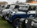 Land Rover 65 Years of Technology & Innovation