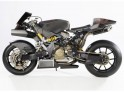 10 Most Expensive Production Motorcycles in the World