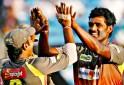 Thisara Perera (Sunrisers Hyderabad)