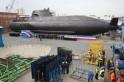 U36: Fuel Cell Submarine