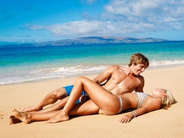 Way to Reduce Body Fat # 10: Love your body