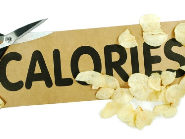 Healthy Living: How to Read Food Labels Correctly Calories (and Calories from Fat)