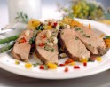 Way to Reduce Body Fat # 7: Eat lean protein