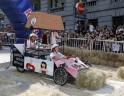 Red Bull Soapbox Race