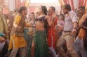 Mahie Gill in Bullett Raja