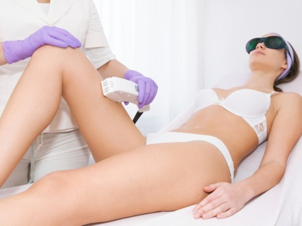 Weight Loss: How to Get Rid of Loose Skin After Weight Loss When do you need plastic surgery?