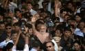 INDIA-POLITICS-BJP-MODI