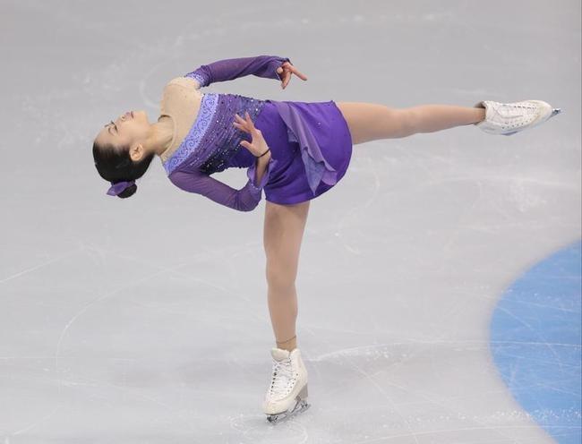 Miyahara Satoko