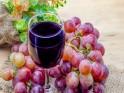 Juice Recipes: Top 15 Juice Recipes for Good Health Cabbage cucumber, grapejuice recipe