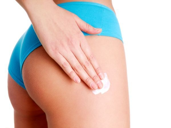 Weight Loss: How to Get Rid of Loose Skin After Weight Loss Nourish your skin